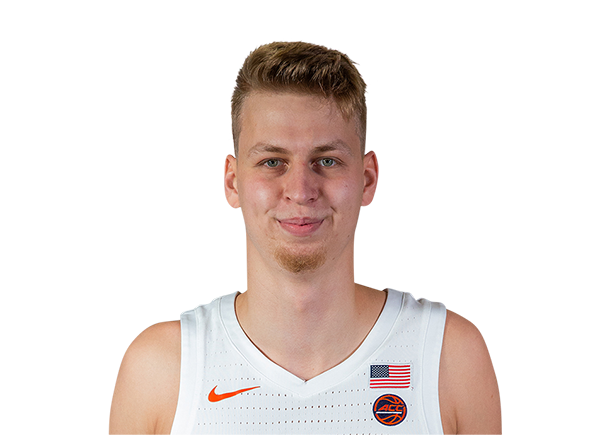 https://a.espncdn.com/i/headshots/mens-college-basketball/players/full/4278032.png