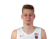 https://a.espncdn.com/i/headshots/mens-college-basketball/players/full/4278032.png