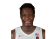 https://a.espncdn.com/i/headshots/mens-college-basketball/players/full/4278033.png