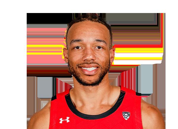 https://a.espncdn.com/i/headshots/mens-college-basketball/players/full/4278034.png