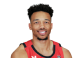 https://a.espncdn.com/i/headshots/mens-college-basketball/players/full/4278034.png