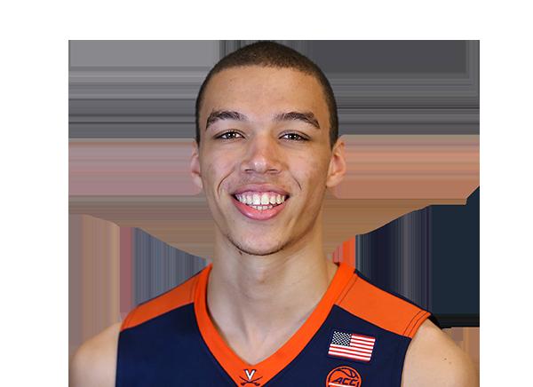 https://a.espncdn.com/i/headshots/mens-college-basketball/players/full/4278035.png