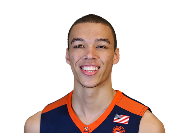 https://a.espncdn.com/i/headshots/mens-college-basketball/players/full/4278035.png