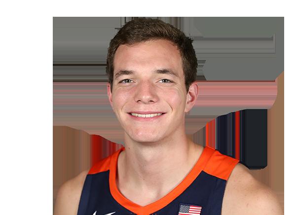 https://a.espncdn.com/i/headshots/mens-college-basketball/players/full/4278037.png