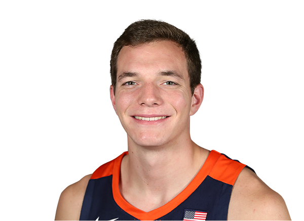 https://a.espncdn.com/i/headshots/mens-college-basketball/players/full/4278037.png