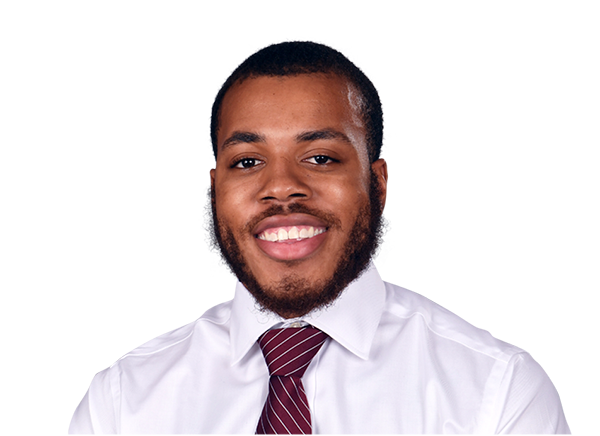 https://a.espncdn.com/i/headshots/mens-college-basketball/players/full/4278038.png