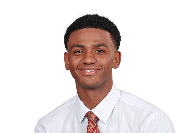 https://a.espncdn.com/i/headshots/mens-college-basketball/players/full/4278039.png