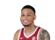 https://a.espncdn.com/i/headshots/mens-college-basketball/players/full/4278048.png