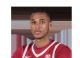 https://a.espncdn.com/i/headshots/mens-college-basketball/players/full/4278049.png