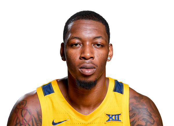 https://a.espncdn.com/i/headshots/mens-college-basketball/players/full/4278051.png