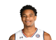 https://a.espncdn.com/i/headshots/mens-college-basketball/players/full/4278052.png