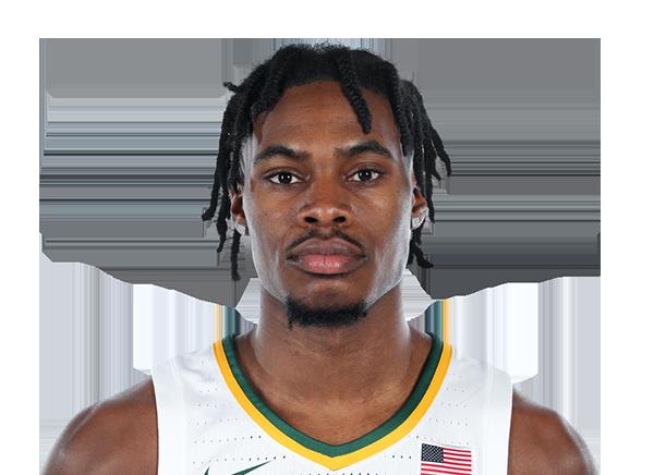 https://a.espncdn.com/i/headshots/mens-college-basketball/players/full/4278053.png