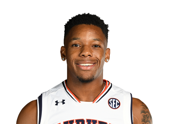 https://a.espncdn.com/i/headshots/mens-college-basketball/players/full/4278054.png
