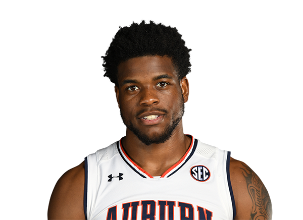 https://a.espncdn.com/i/headshots/mens-college-basketball/players/full/4278055.png