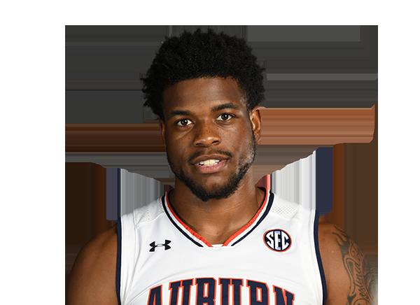 https://a.espncdn.com/i/headshots/mens-college-basketball/players/full/4278055.png