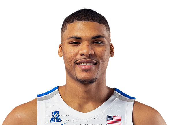 https://a.espncdn.com/i/headshots/mens-college-basketball/players/full/4278059.png