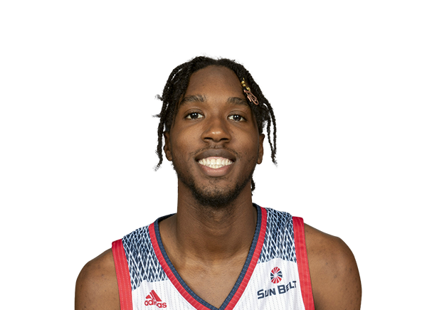 https://a.espncdn.com/i/headshots/mens-college-basketball/players/full/4278060.png
