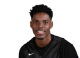 https://a.espncdn.com/i/headshots/mens-college-basketball/players/full/4278064.png