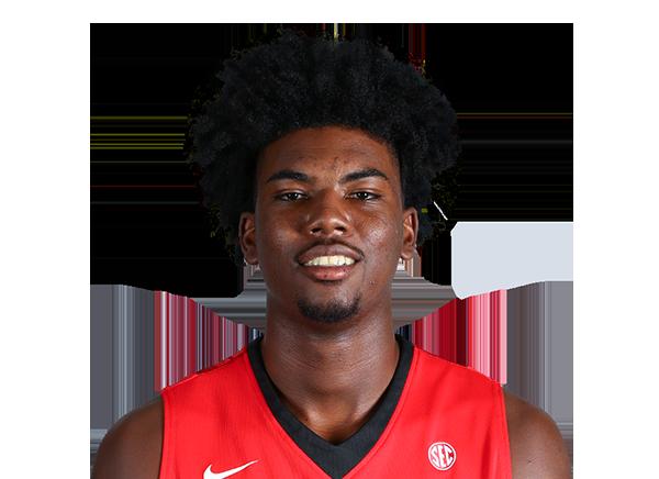 https://a.espncdn.com/i/headshots/mens-college-basketball/players/full/4278065.png