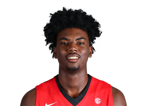 https://a.espncdn.com/i/headshots/mens-college-basketball/players/full/4278065.png
