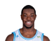 https://a.espncdn.com/i/headshots/mens-college-basketball/players/full/4278066.png