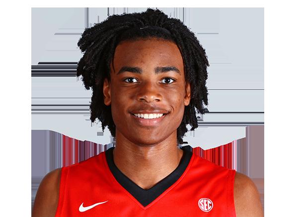 https://a.espncdn.com/i/headshots/mens-college-basketball/players/full/4278067.png