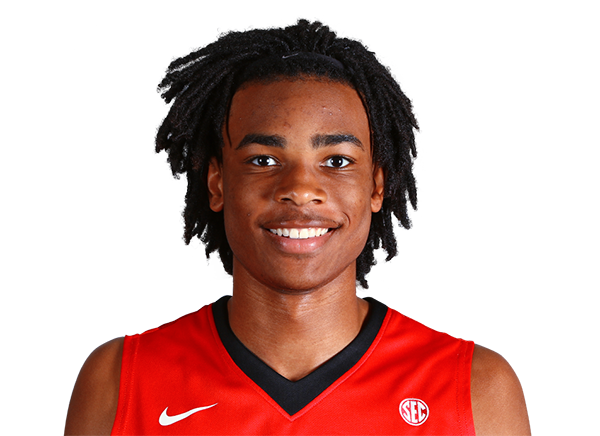 https://a.espncdn.com/i/headshots/mens-college-basketball/players/full/4278067.png