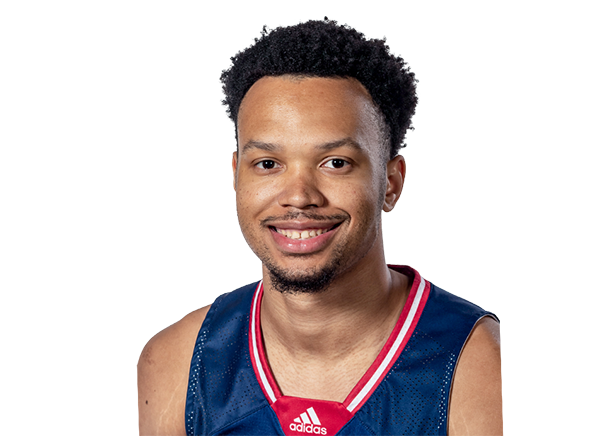 https://a.espncdn.com/i/headshots/mens-college-basketball/players/full/4278072.png