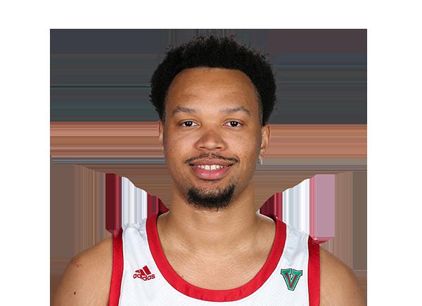 https://a.espncdn.com/i/headshots/mens-college-basketball/players/full/4278072.png