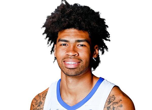 Nick Richards