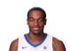 https://a.espncdn.com/i/headshots/mens-college-basketball/players/full/4278078.png