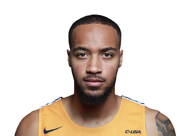 https://a.espncdn.com/i/headshots/mens-college-basketball/players/full/4278081.png