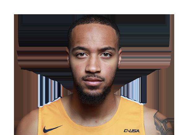 https://a.espncdn.com/i/headshots/mens-college-basketball/players/full/4278081.png