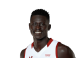 https://a.espncdn.com/i/headshots/mens-college-basketball/players/full/4278083.png