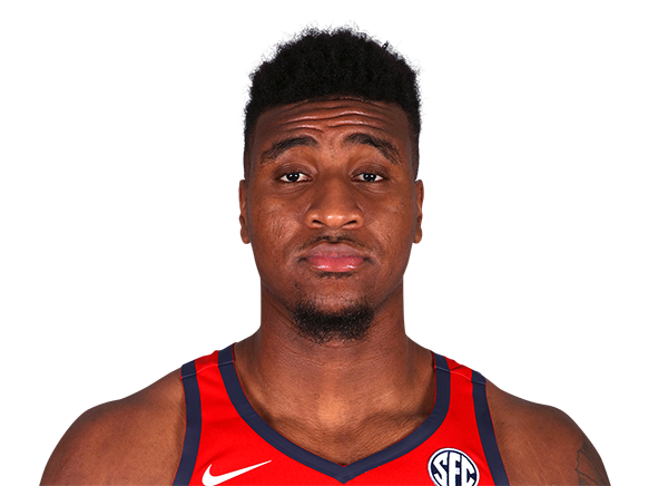 https://a.espncdn.com/i/headshots/mens-college-basketball/players/full/4278088.png