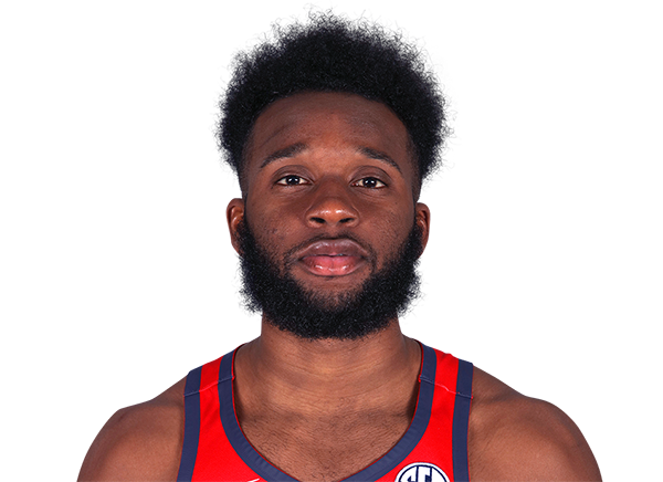 https://a.espncdn.com/i/headshots/mens-college-basketball/players/full/4278089.png