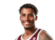 https://a.espncdn.com/i/headshots/mens-college-basketball/players/full/4278094.png