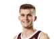 https://a.espncdn.com/i/headshots/mens-college-basketball/players/full/4278095.png