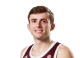 https://a.espncdn.com/i/headshots/mens-college-basketball/players/full/4278096.png