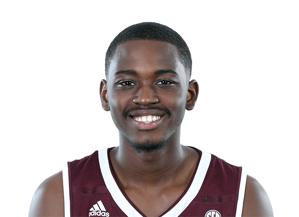 https://a.espncdn.com/i/headshots/mens-college-basketball/players/full/4278098.png