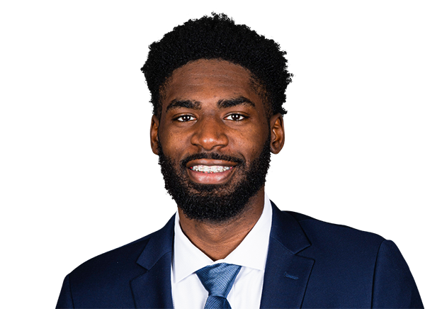 https://a.espncdn.com/i/headshots/mens-college-basketball/players/full/4278099.png