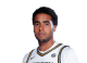 https://a.espncdn.com/i/headshots/mens-college-basketball/players/full/4278103.png