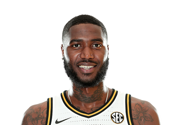 https://a.espncdn.com/i/headshots/mens-college-basketball/players/full/4278105.png