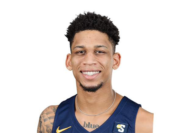 https://a.espncdn.com/i/headshots/mens-college-basketball/players/full/4278106.png