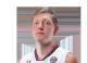 https://a.espncdn.com/i/headshots/mens-college-basketball/players/full/4278108.png