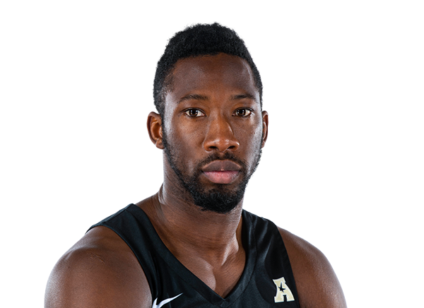 https://a.espncdn.com/i/headshots/mens-college-basketball/players/full/4278109.png