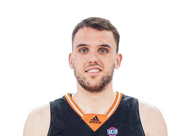 https://a.espncdn.com/i/headshots/mens-college-basketball/players/full/4278110.png