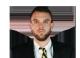 https://a.espncdn.com/i/headshots/mens-college-basketball/players/full/4278110.png