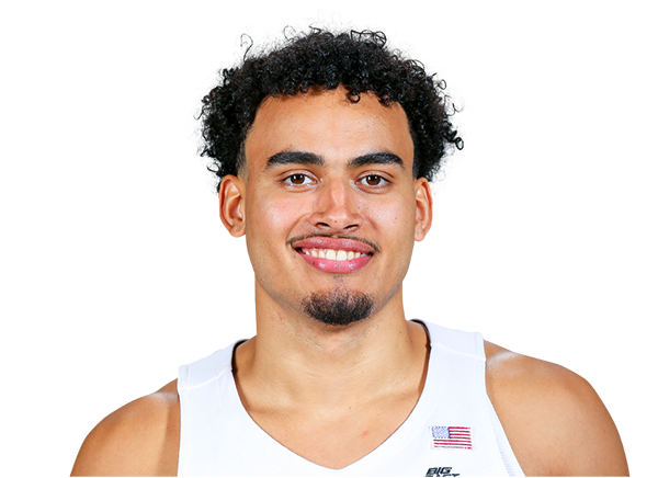 https://a.espncdn.com/i/headshots/mens-college-basketball/players/full/4278111.png