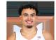 https://a.espncdn.com/i/headshots/mens-college-basketball/players/full/4278111.png